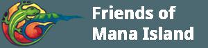 Friends of Mana Island