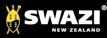 Swazi outdoor clothing